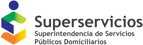 logo superservicios