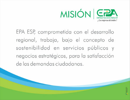 mision2017
